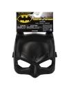 Batman masca clasica