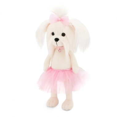 Catelusa Lucky Mimi: Rosette, 25cm (Orange Toys)
