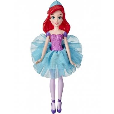 Disney Princess - Ariel Watter Ballet