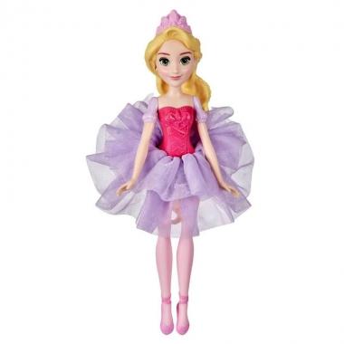 Disney Princess - Rapunzel Watter Ballet