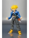 Dragon Ball Trunks Premium Color 14 cm