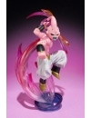 Dragon Ball Z Statueta Majin Boo WEB Exclusive