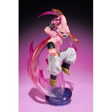 Dragon Ball Z Statueta Majin Boo WEB Exclusive