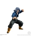 Dragonball Styling Collection Figure Trunks 12 cm