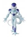 Dragonball Z Master Stars Piece Statueta Freezer 19 cm