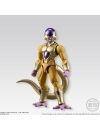 Dragonball Z Shodo Golden Freeza 10 cm