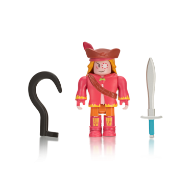 Figurina Roblox Celebrity, Bittersweet Ruby Wake