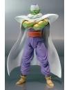 Figurina superarticulata Dragon Ball Z Piccolo 15 cm