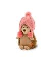 Fluffy, ariciul in costum de iarna, 20cm (Orange Toys)