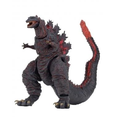 Godzilla 2016, Figurina Shin Godzilla 30 cm