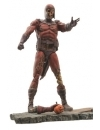 Marvel Select, Villain Zombies, Figurina Magneto 18 cm
