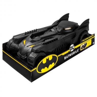 Batman, Batmobile Spin Master, 30 cm