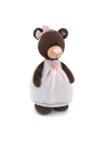 Milk, fetita ursulet somnoroasa, din plus, 30cm