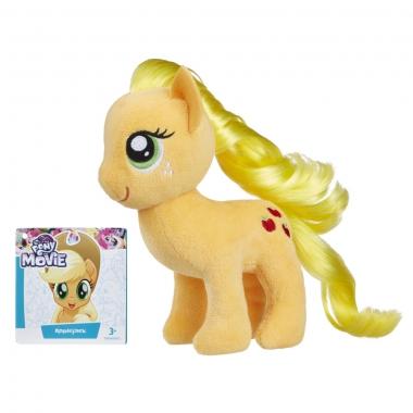 My Little Pony - jucarie de plus Apple Jack 16 cm