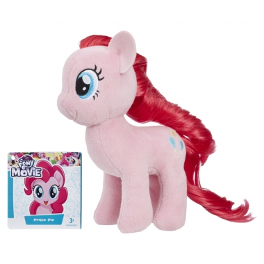 My Little Pony - jucarie de plus Pinkie Pie 16 cm