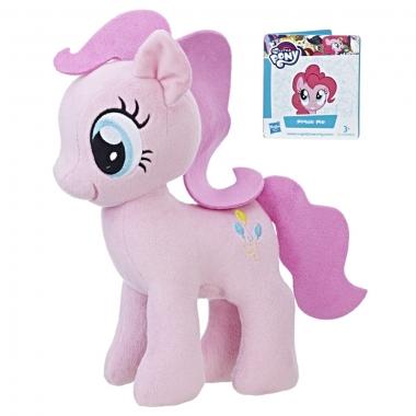 My Little Pony - jucarie plus 25 cm Pinkie Pie