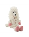 Mollie, catelusa pudel, 35cm (Orange Toys)