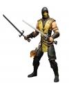 Mortal Kombat X Figurina Scorpion 30 cm
