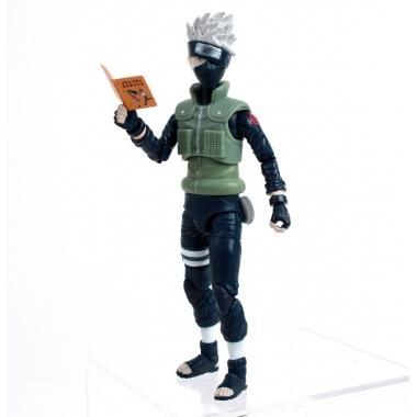 Naruto BST AXN - figurina articulata Kakashi Hatake 13 cm