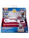 Patrula Catelusilor vehicule tematice ultimate rescue - Marshall
