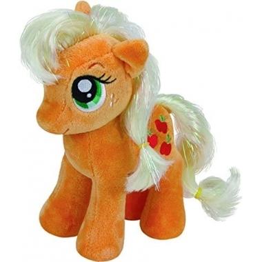 My Little Pony - Plus Ty 18 cm Apple Jack
