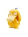 Pokemon Battle, Psyduck minifigurina articulata 5-8 cm