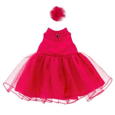 Set vestimentar: Carmen, 25cm (Orange Toys)