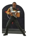 Marvel Select, Star Trek, Figurina  Lt. Worf 18 cm