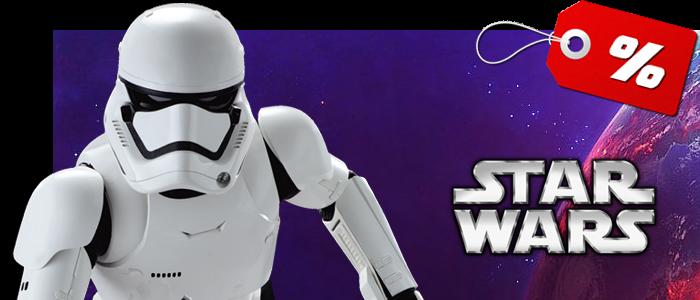 SW 2019 reducere